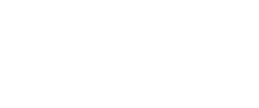 Love Grown footer logo